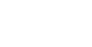 The White Candle Company