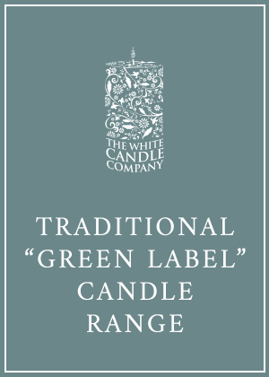 "Traditional ""Green Label"" Range"