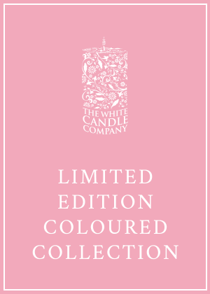 Limited Edition Coloured Collection