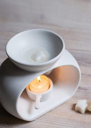 Ceramic Burners